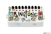 Z.Vex Ringtone