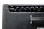 Combos Fender Hot Rod Deluxe 6