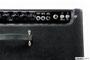 Combos Fender Hot Rod Deluxe 7