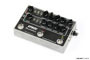 Amps Custom Tones Ethos Overdrive 2