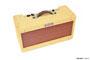 Reverb Fender Tweed Reverb 3