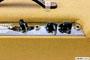 Reverb Fender Tweed Reverb 6
