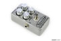 Compression and Sustain Keeley 4 Knob Compressor 3