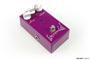 Distortion Lovepedal Purple Plexi 3