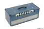 Amps Mesa Boogie Lonestar 3