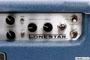 Amps Mesa Boogie Lonestar 7