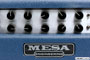 Amps Mesa Boogie Lonestar 6