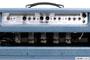 Amps Mesa Boogie Lonestar 8
