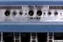 Amps Mesa Boogie Lonestar 9