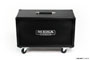 "Mesa Boogie 2x12"" Road King Horizontal Cabinet"