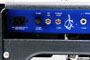 Heads Two-Rock Custom Reverb Signature 11