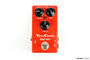 Distortion Tone Candy Red Hot 4