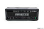 Amps Fryette Pittbull Ultra-Lead