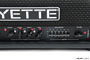 Amps Fryette Pittbull Ultra-Lead 6