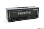 Amps Fryette Pittbull 100CL 3