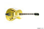 Hollow and Semi-Hollow Epiphone ES-295
