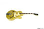Hollow and Semi-Hollow Epiphone ES-295 2