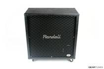 Randall R412XL
