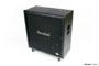 Cabinets Randall R412XL 2