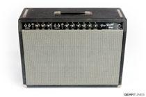 Fender Pro Reverb (c. 1965)
