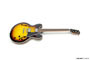 Electric Gibson ES-335 2