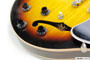 Electric Gibson ES-335 4
