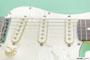 Artist Signature Fender Jeff Beck Stratocaster 7