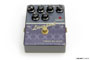 Guitar Preamps Tech 21 Liverpool