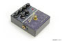 Guitar Preamps Tech 21 Liverpool 3