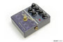 Guitar Preamps Tech 21 Liverpool 2