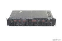 TC Electronic 2290 c.1990s