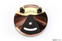 Dunlop Manufacturing Joe Bonamassa Fuzz Face