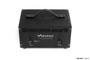 Aracom PRX150-Pro2