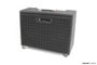 Solid State Amps Polytone 104 2