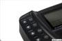 Multi-effects M-Audio Black Box 8