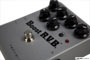 Reverb Tech 21 Boost R.V.B. 5