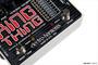 Ring Modulator Electro-Hamonix Ring Thing 8