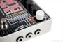 Ring Modulator Electro-Hamonix Ring Thing 10