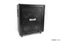 4x12 Krank Revolution 4x12 Speaker Cabinet 3