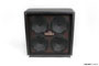 "Carvin C412B 4X12"" Legacy Bottom Cabinet"