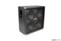"4x12 Carvin C412B 4X12"" Legacy Bottom Cabinet 3"