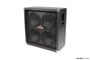 "4x12 Carvin C412B 4X12"" Legacy Bottom Cabinet 2"