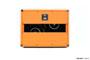 2x12 Open Back Orange PPC212OB 4