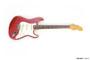 ST62-TX Stratocaster