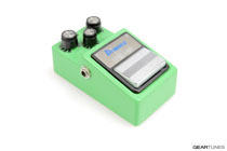 Ibanez TS9 Tube Screamer (Vintage)