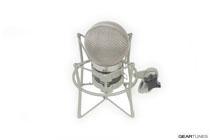 CAD Audio Trion 7000
