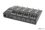 Multi-effects Line 6 M13 4