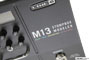 Multi-effects Line 6 M13 5