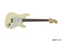 Artist Signature Fender Yngwie Malmsteen Stratocaster