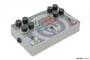 Delay Pigtronix Echolution 3